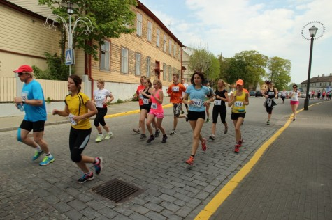 Haapsalu maraton  (89) (1280x853)
