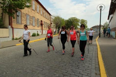 Haapsalu maraton  (90) (1280x853)
