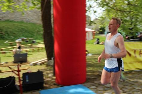 Haapsalu maraton  (95) (1280x853)