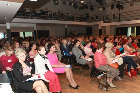 arstyide konverents arvo tarmula (11)