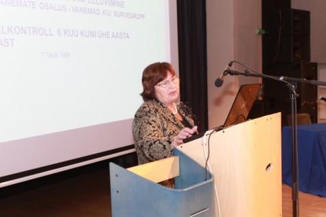 arstyide konverents arvo tarmula (12)