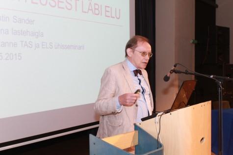 arstyide konverents arvo tarmula (14)