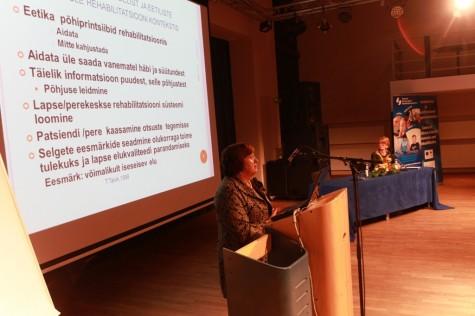 arstyide konverents arvo tarmula (8)