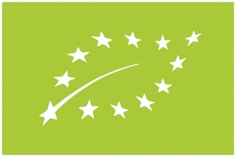 eu_organic_logo_colour_outerline_rgb1