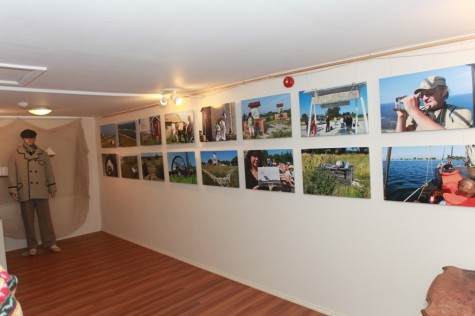 rannarootsi muuseumi näitus (1)