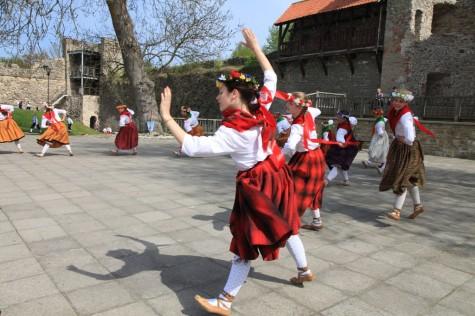 tantsupäev (6)