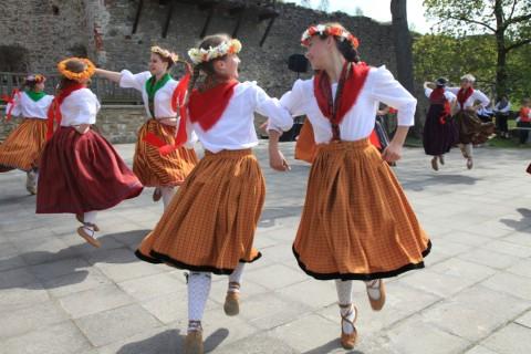 tantsupäev (8)