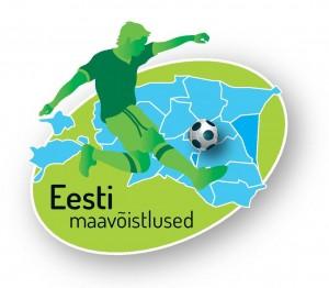 Eesti_maavoistlused