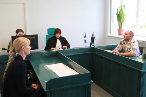 kohus 25.05.2014