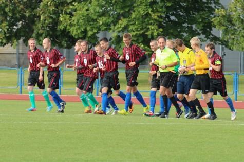 Jalgpall Hiiumaa vs Läänemaa (10) (1280x855)
