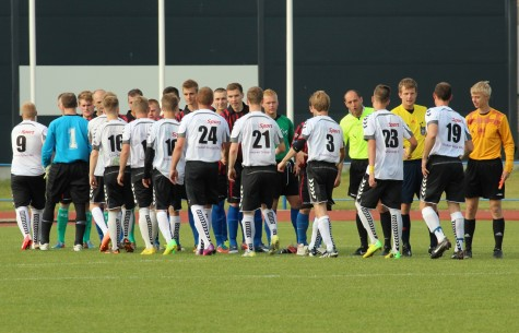 Jalgpall Hiiumaa vs Läänemaa (12) (1280x823)