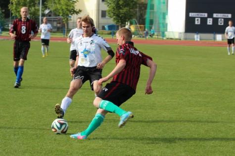 Jalgpall Hiiumaa vs Läänemaa (19) (1280x852)