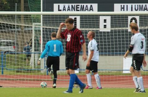 Jalgpall Hiiumaa vs Läänemaa (30) (1280x838)