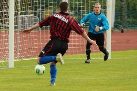 Jalgpall Hiiumaa vs Läänemaa (47) (1280x855)