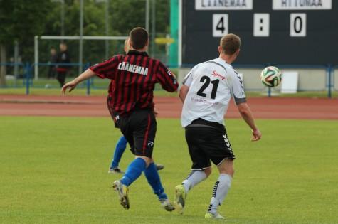 Jalgpall Hiiumaa vs Läänemaa (51) (1280x851)