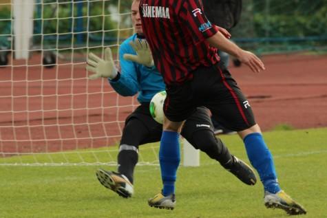 Jalgpall Hiiumaa vs Läänemaa (55) (1280x855)