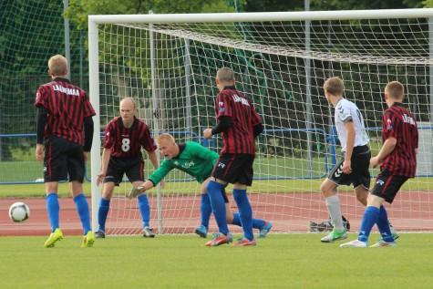 Jalgpall Hiiumaa vs Läänemaa (59) (1280x855)