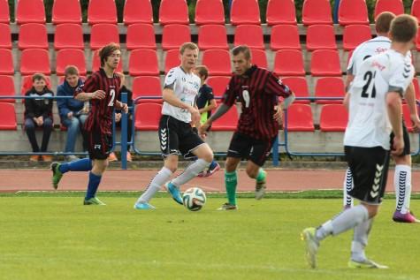 Jalgpall Hiiumaa vs Läänemaa (64) (1280x855)
