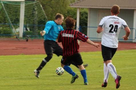Jalgpall Hiiumaa vs Läänemaa (68) (1280x855)