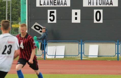 Jalgpall Hiiumaa vs Läänemaa (76) (1280x827)
