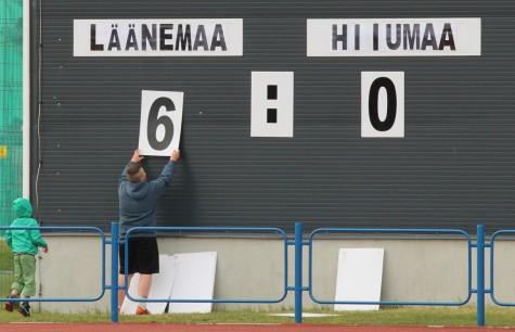 Jalgpall Hiiumaa vs Läänemaa (77) (1280x826)