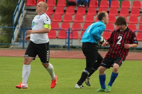 Jalgpall Hiiumaa vs Läänemaa (79) (1280x852)