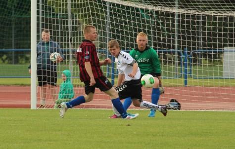 Jalgpall Hiiumaa vs Läänemaa (80) (1280x815)