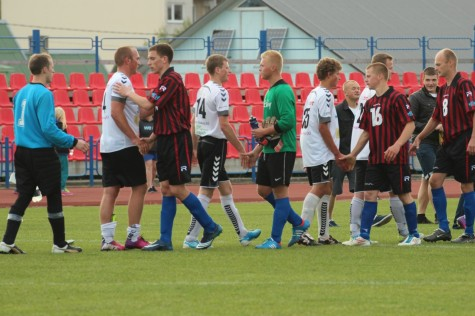 Jalgpall Hiiumaa vs Läänemaa (86) (1280x852)