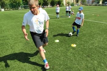 Jalgpallilaager (70)