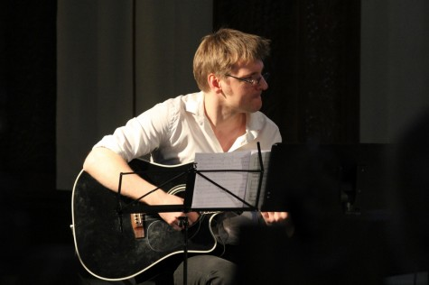 Kadri Voorand Trio (1280x853) (10)