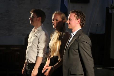 Kadri Voorand Trio (1280x853) (16)