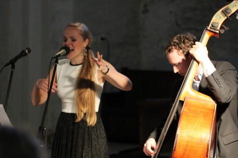 Kadri Voorand Trio (1280x853) (9)