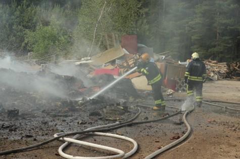 Kiirabi ja põleng 020