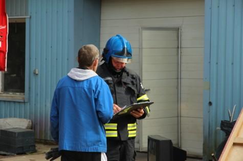 Kiirabi ja põleng 026