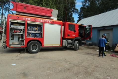 Kiirabi ja põleng 028