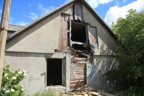 Krimmi holm (116)