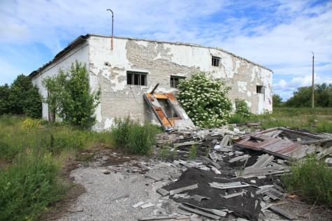 Krimmi holm (12)