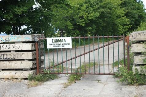 Krimmi holm (2)