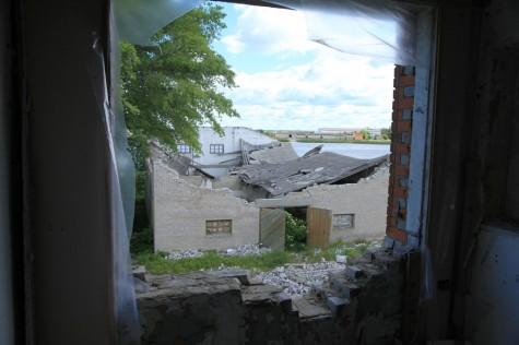 Krimmi holm (63)