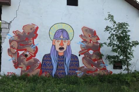 Krimmi holm graffity (1)