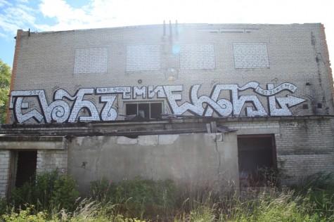 Krimmi holm graffity (11)