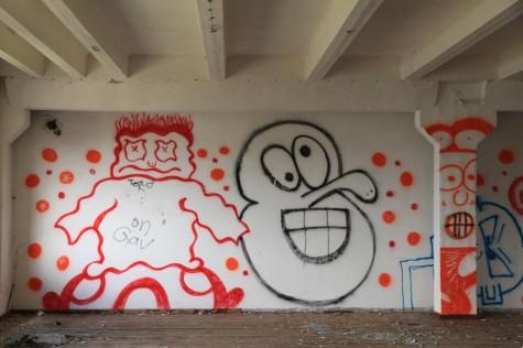 Krimmi holm graffity (12)