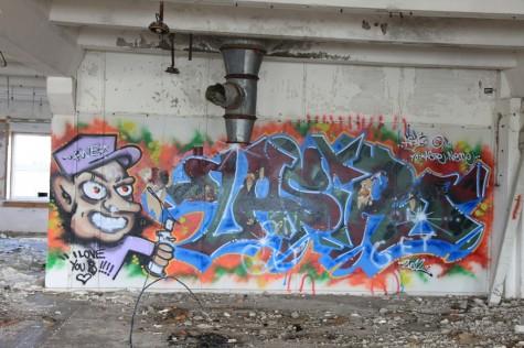 Krimmi holm graffity (13)