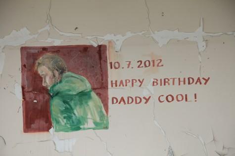 Krimmi holm graffity (14)
