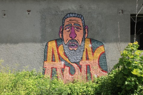 Krimmi holm graffity (16)