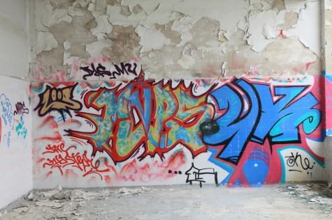 Krimmi holm graffity (2)