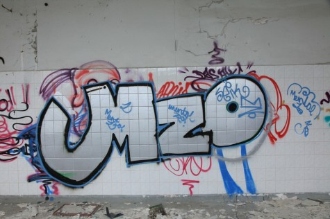 Krimmi holm graffity (3)