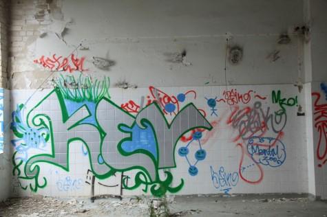 Krimmi holm graffity (4)