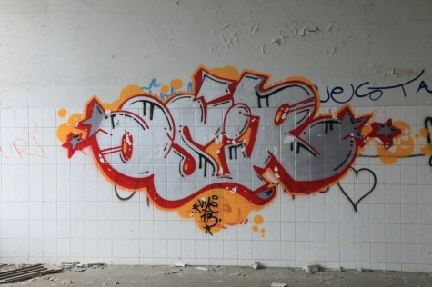 Krimmi holm graffity (5)
