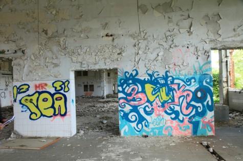 Krimmi holm graffity (6)